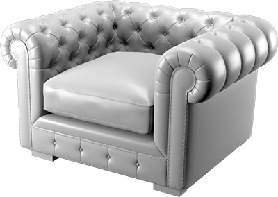 Аналог дивана честер своими руками торрент фото 916