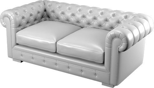 Аналог дивана честер своими руками торрент фото 731