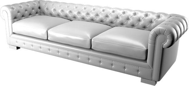 Аналог дивана честер своими руками торрент фото 925