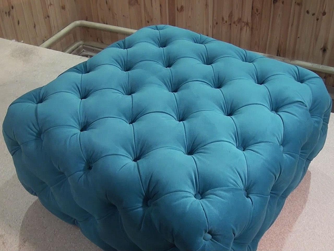 Студия мебели «АКЦЕНТ » Мебель на заказ в Уфе 7
