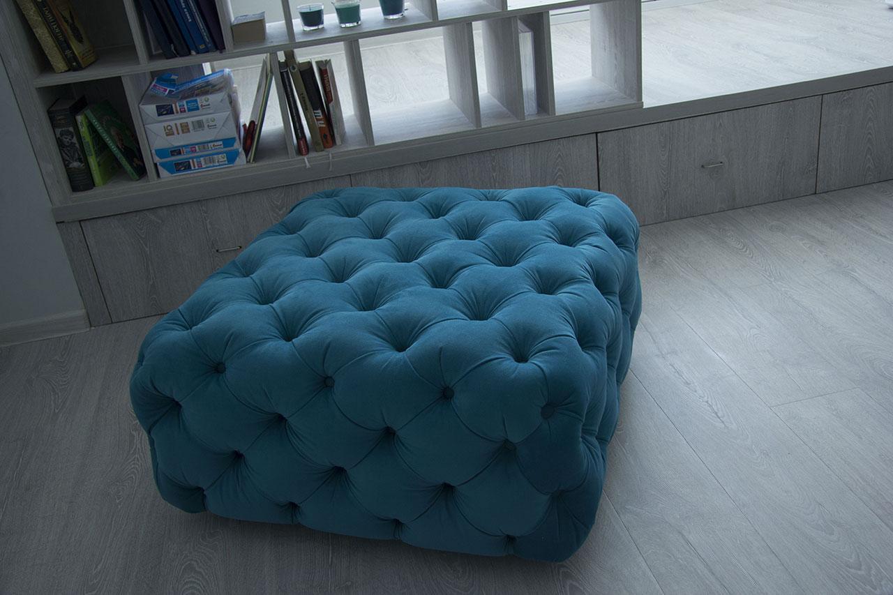 Студия мебели «АКЦЕНТ » Мебель на заказ в Уфе 100