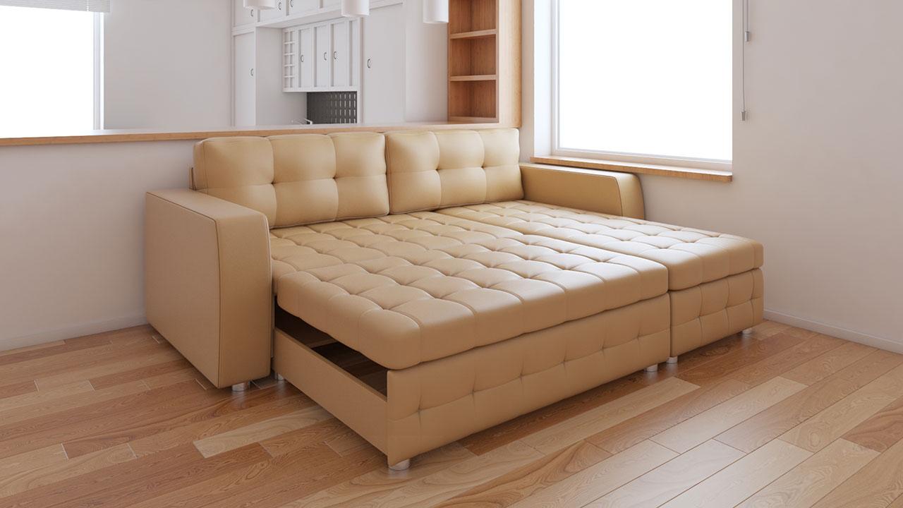 многие годы изготовление дивана своими руками фото отдельной